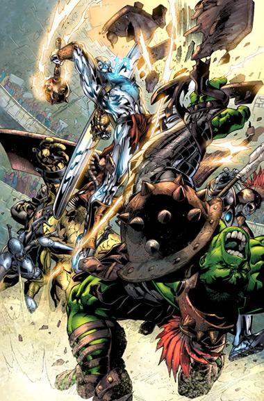 HulkvsSurfer.jpg