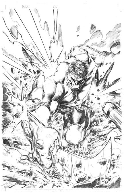 Hulk_0615