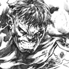 Hulk_0621