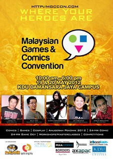 MGCC-Poster-v4_e