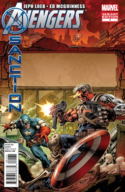 AvengersXSanction_1_Cover_Pagulayan